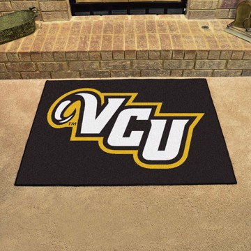 Picture of VCU All Star Mat