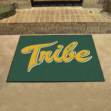 Picture of William & Mary All Star Mat
