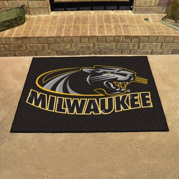 Picture of Wisconsin-Milwaukee All Star Mat