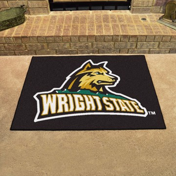 Picture of Wright State All Star Mat