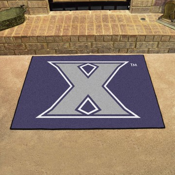 Picture of Xavier All Star Mat