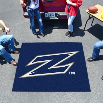 Picture of Akron Tailgater Mat