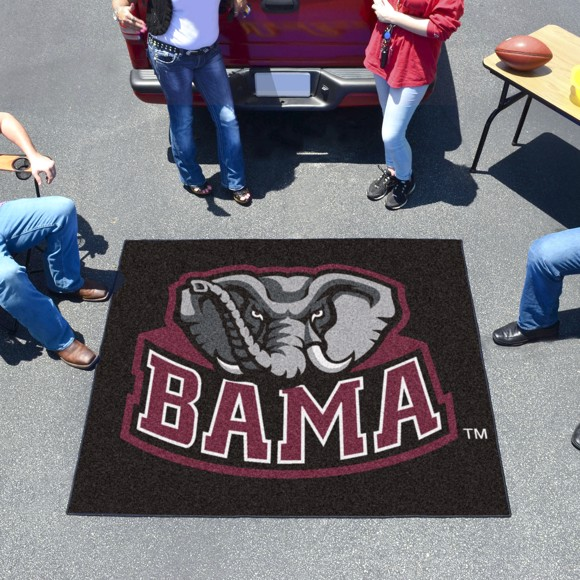 Picture of Alabama Tailgater Mat