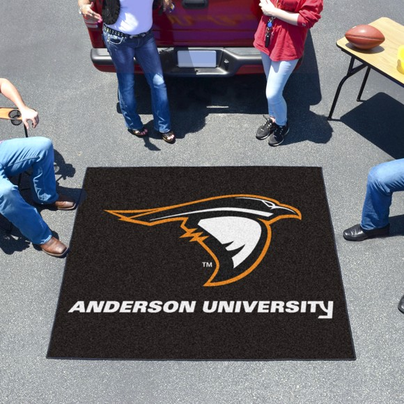 Picture of Anderson (IN) Tailgater Mat