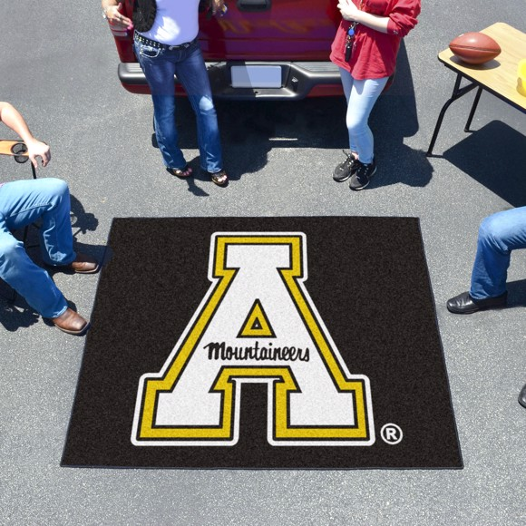 Picture of Appalachian State Tailgater Mat