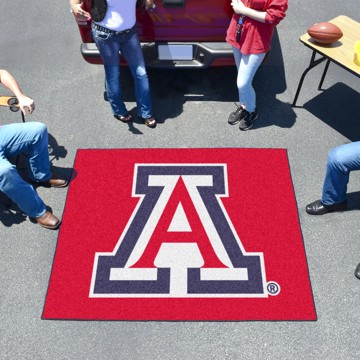 Picture of Arizona Tailgater Mat