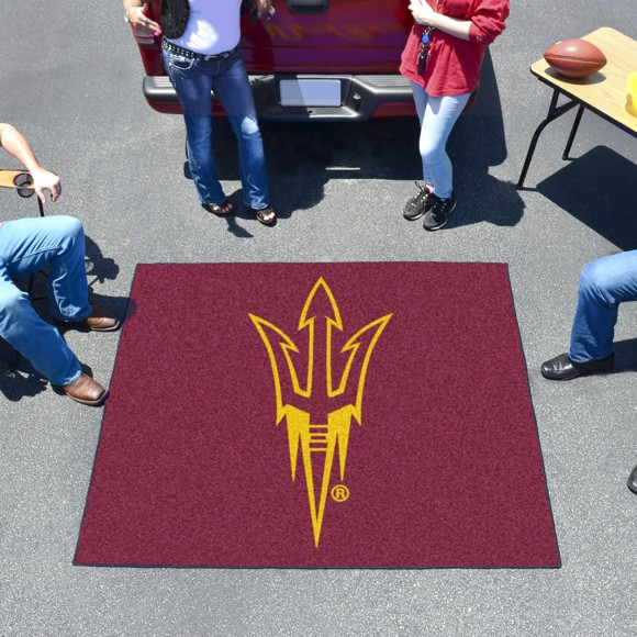 Picture of Arizona State Tailgater Mat