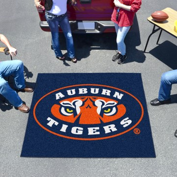 Picture of Auburn Tailgater Mat