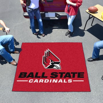 Picture of Ball State Tailgater Mat