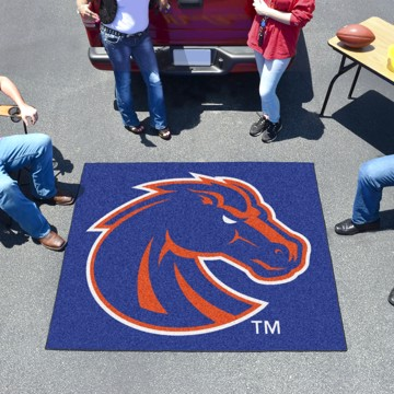Picture of Boise State Tailgater Mat