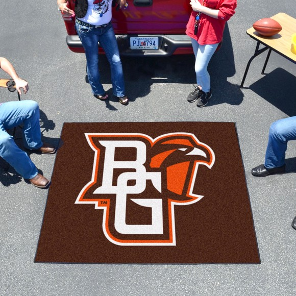 Picture of Bowling Green Tailgater Mat
