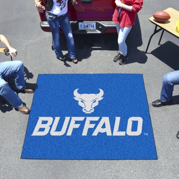 Picture of Buffalo Tailgater Mat