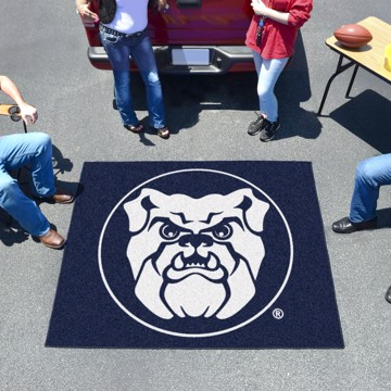 Picture of Butler Tailgater Mat