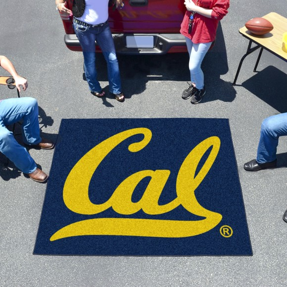 Picture of Cal - Berkeley Tailgater Mat