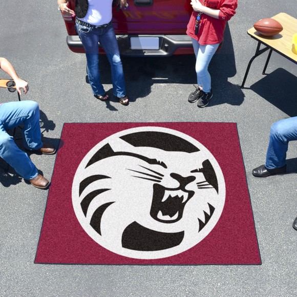 Picture of Cal State - Chico Tailgater Mat