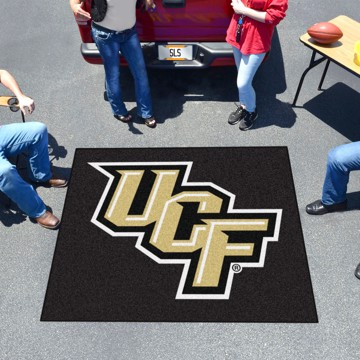 Picture of Central Florida (UCF) Tailgater Mat
