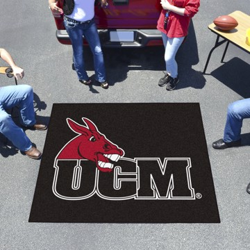 Picture of Central Missouri Tailgater Mat