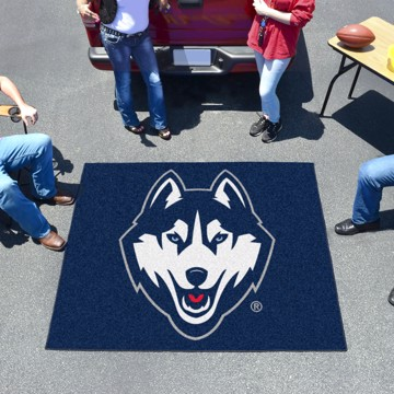 Picture of Connecticut (UCONN) Tailgater Mat