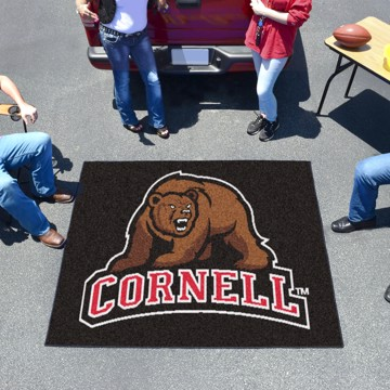 Picture of Cornell Tailgater Mat