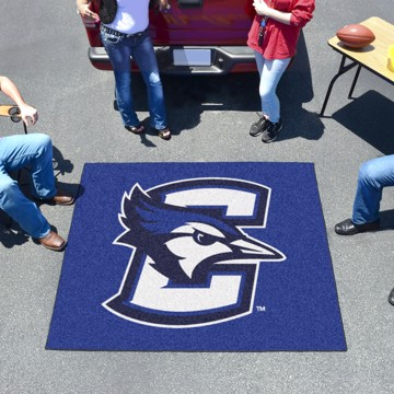 Picture of Creighton Tailgater Mat