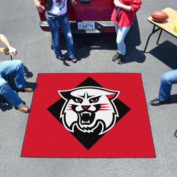 Picture of Davidson Tailgater Mat