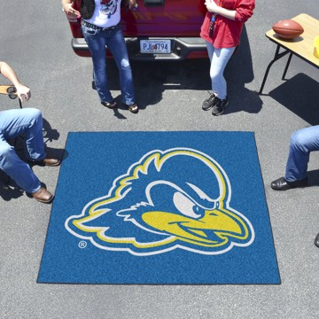 Picture of Delaware Tailgater Mat