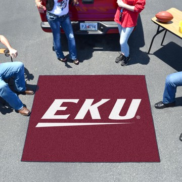 Picture of Eastern Kentucky Tailgater Mat