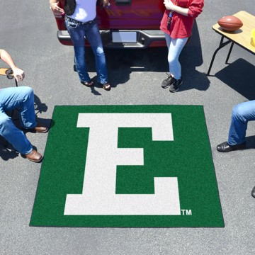 Picture of Eastern Michigan Tailgater Mat
