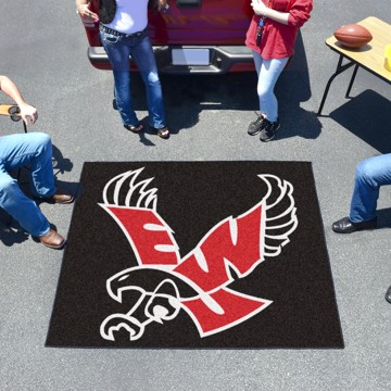 Picture of Eastern Washington Tailgater Mat