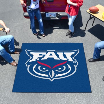 Picture of FAU Tailgater Mat