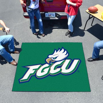 Picture of Florida Gulf Coast Tailgater Mat