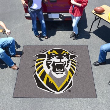 Picture of Fort Hays State Tailgater Mat