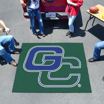 Picture of Georgia College Tailgater Mat