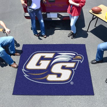 Picture of Georgia Southern Tailgater Mat