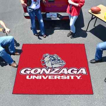Picture of Gonzaga Tailgater Mat