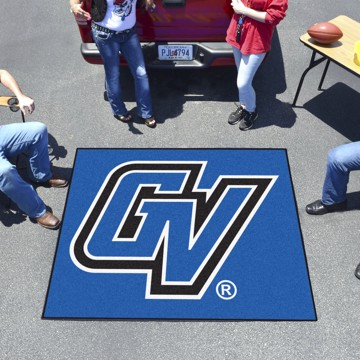 Picture of Grand Valley State Tailgater Mat