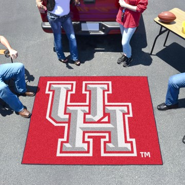 Picture of Houston Tailgater Mat