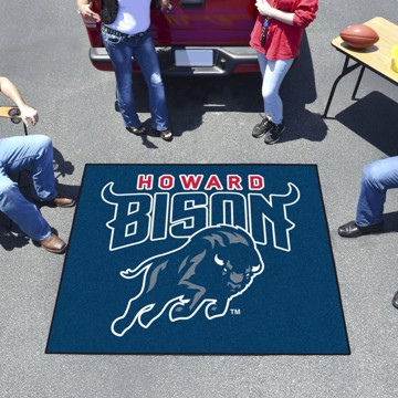 Picture of Howard Tailgater Mat