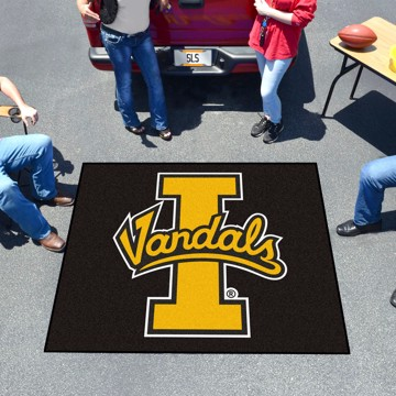 Picture of Idaho Tailgater Mat