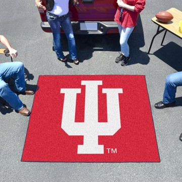 Picture of Indiana Tailgater Mat