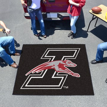 Picture of Indianapolis Tailgater Mat