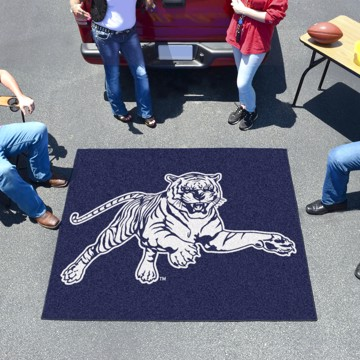 Picture of Jackson State Tailgater Mat