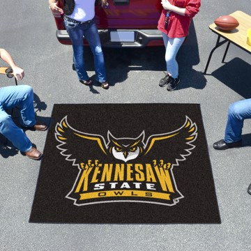 Picture of Kennesaw State Tailgater Mat