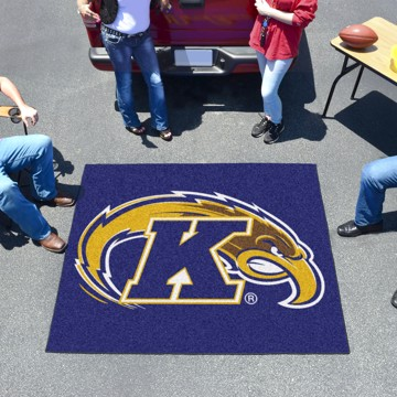 Picture of Kent State Tailgater Mat