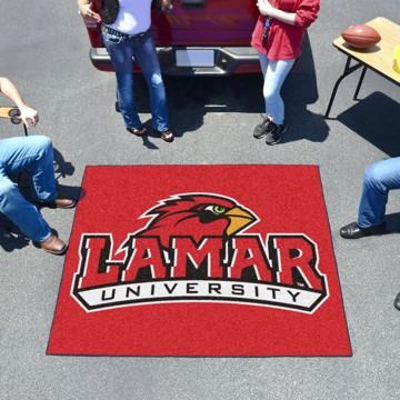 Picture of Lamar Tailgater Mat