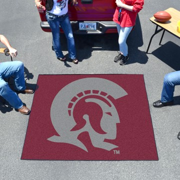 Picture of Little Rock Tailgater Mat