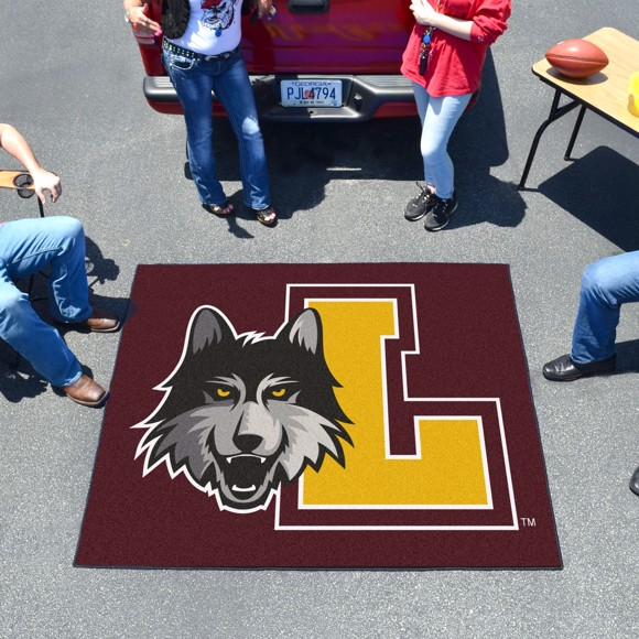 Picture of Loyola Chicago Tailgater Mat