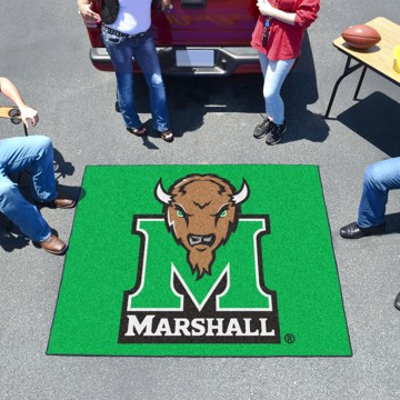 Picture of Marshall Tailgater Mat