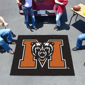 Picture of Mercer Tailgater Mat