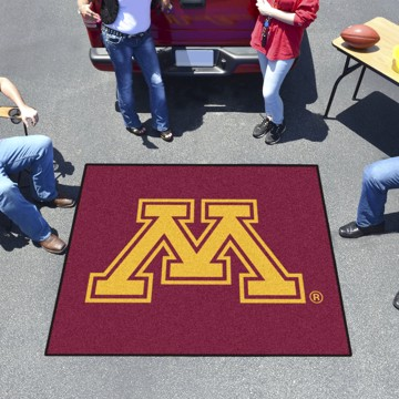Picture of Minnesota Tailgater Mat